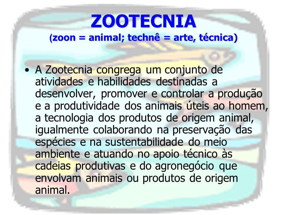 ASSOCIAÇÃO BRASILEIRA DE ZOOTECNISTAS (ABZ) ZOOTEC (desde 1997) Fórum de Entidades, de Estudantes, de Coordenadores de Cursos e Reunião Nacional de Ensino 2009 – Águas de Lindóia, organizado pela FZEA.