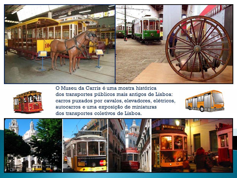 Cidade das sete colinas, Lisboa tem nos seus elevadores um motivo de orgulho. O da Glória, que vai dos Restauradores ao Bairro Alto; o de Santa Justa,