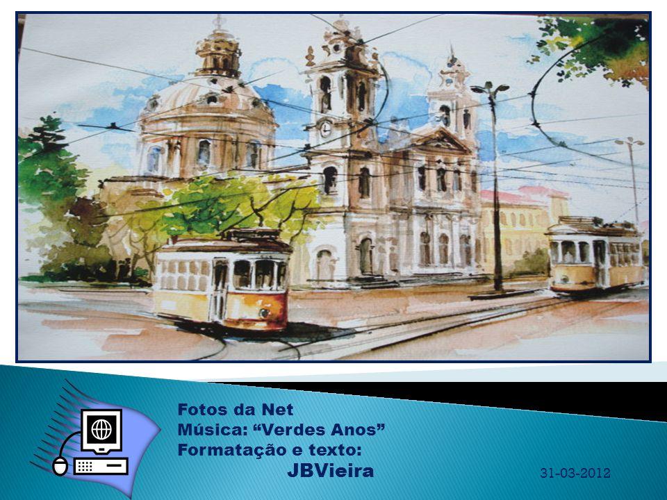 Autocarros modificados servem o turismo nacional e estrangeiro que, viajando nestes veículos, ficam com uma ideia do muito que Lisboa tem para oferece
