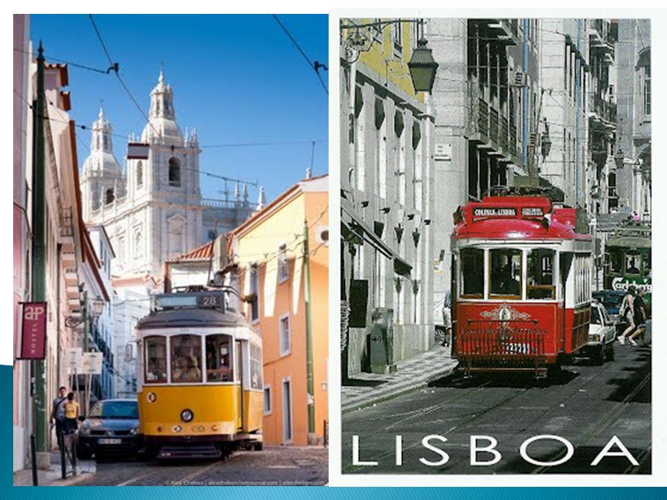 Fotos da Net Música: Verdes Anos Formatação e texto: JBVieira 31-03-2012