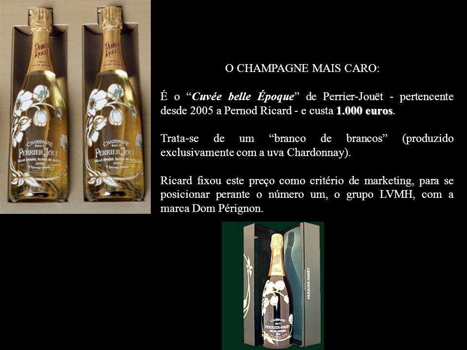 O WHISKY MAIS CARO: A elaboração deste whisky único foi concebida com partes de The Dalmore dos anos 1868, 1878, 1926 e 1939.