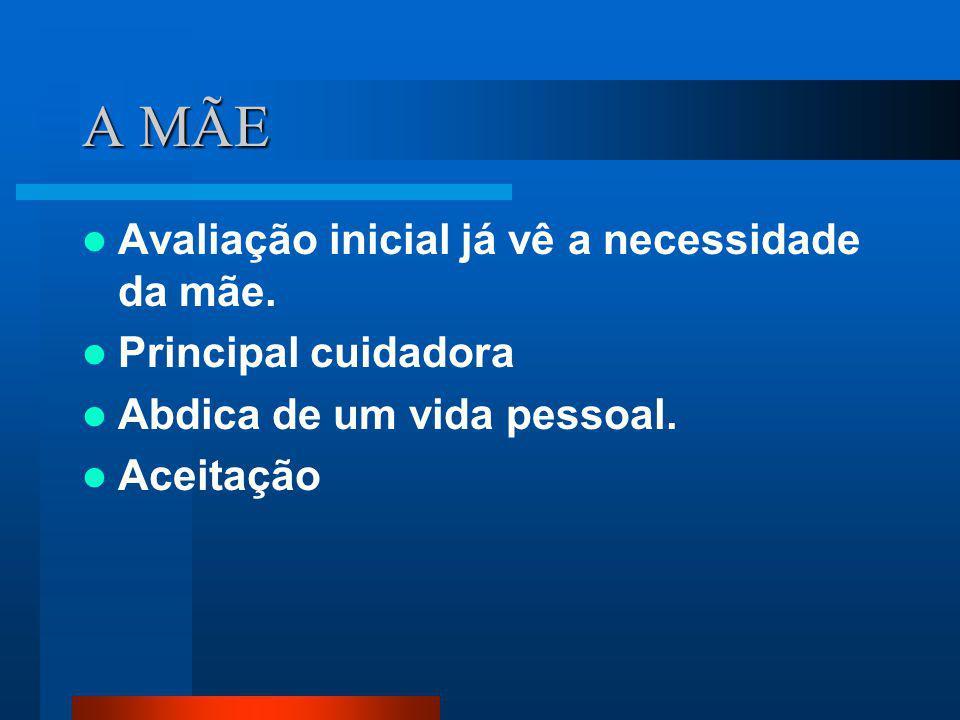 APAE e Acompanhamento Familiar Ancila Cisne Suiany Cavalcante