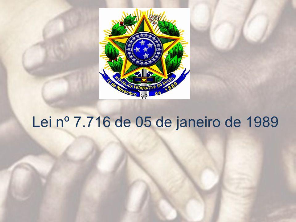 REFERÊNCIAS: BRASIL.Código Penal Brasileiro. Decreto-Lei nº 2.848, de 7 de dezembro de 1940.