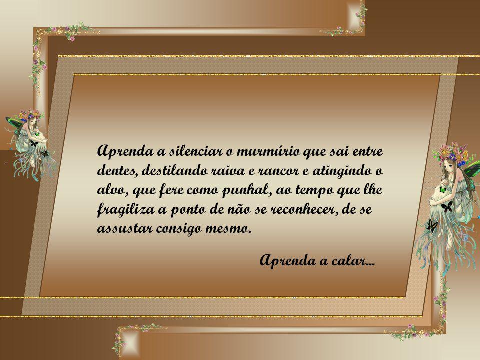 Texto –Recebi por e-mail do amigo Paulo Nunes Junior Imagem – Internet Formatação – Ana Lucia Chiavaioli Junho/ 2009