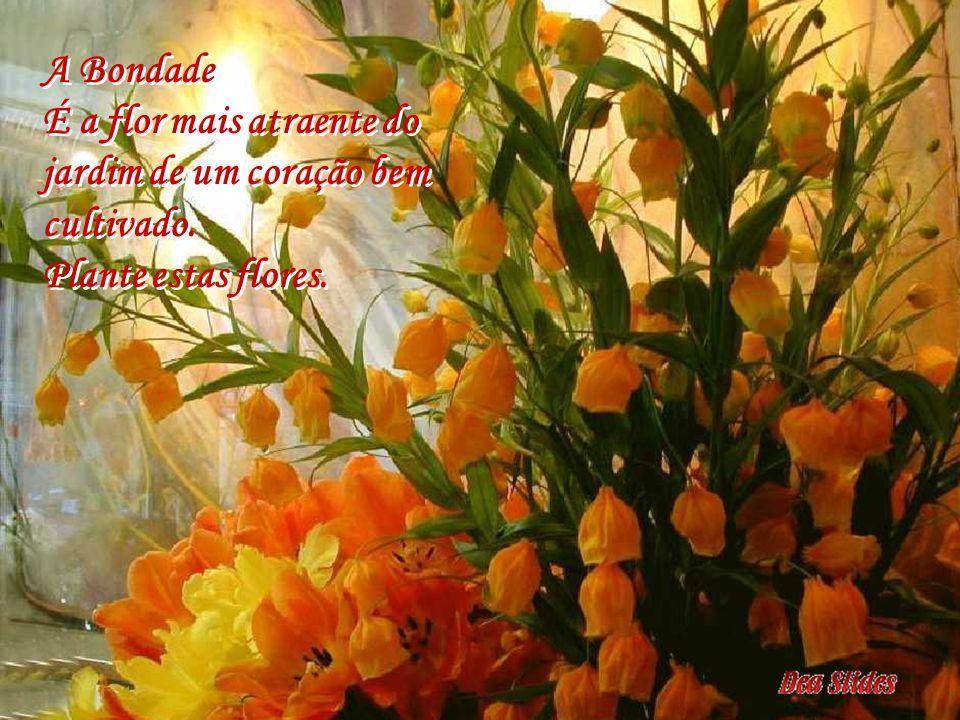 O Amor É a melhor música na partitura da vida. Sem ele, você será um(a) eterno(a) desafinado(a).