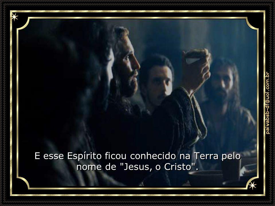 paivabsb-df@uol.com.br E esse alguém não impôs nada à ninguém. Deixou apenas um convite: