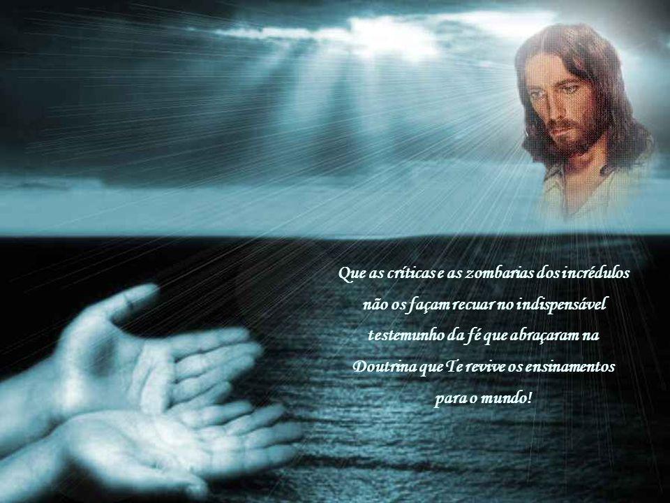 Fora Da Caridade Não Há Salvação Caridade:benevolência para com todos; indulgência para com as imperfeições dos outros; perdão das ofensa .