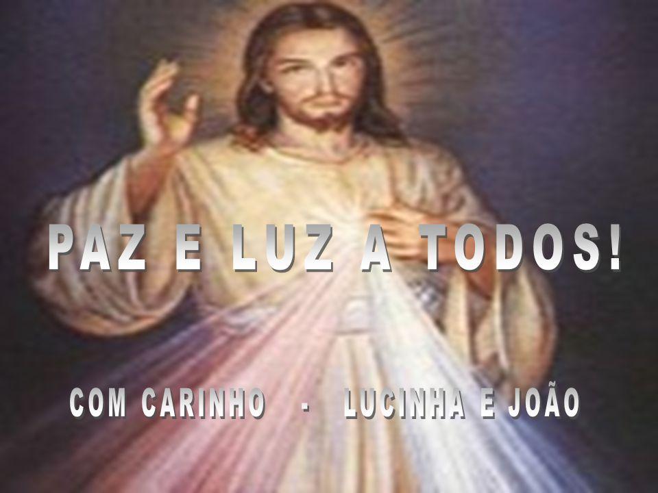 TODO AQUELE QUE DESCOBRE A LUZ BENDITA, ABSORVE-LHE OS RAIOS CELESTES, TRANSFORMADORES...