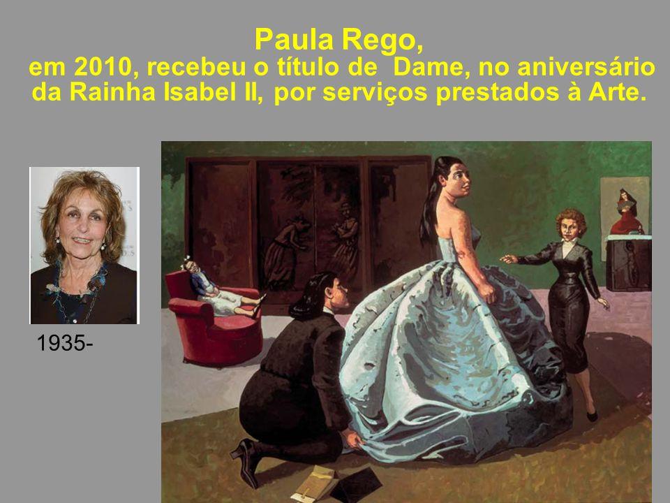 Helena Vieira da Silva… 1908-1992