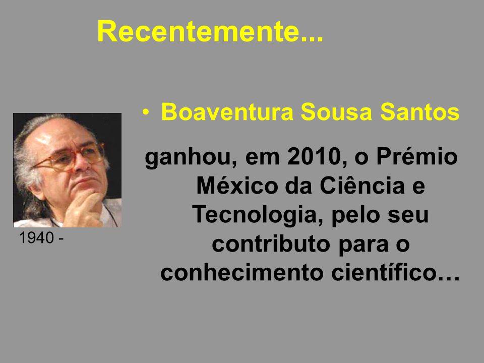 António Damásio, considerado um dos precursores da teoria do cérebro emocional 1944-