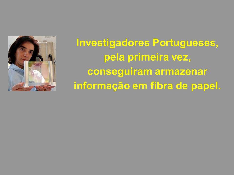O cartão pré-pago para telemóveis e a via verde para o sistema de pagamento de portagens nas auto-estradas são invenções Portuguesas.