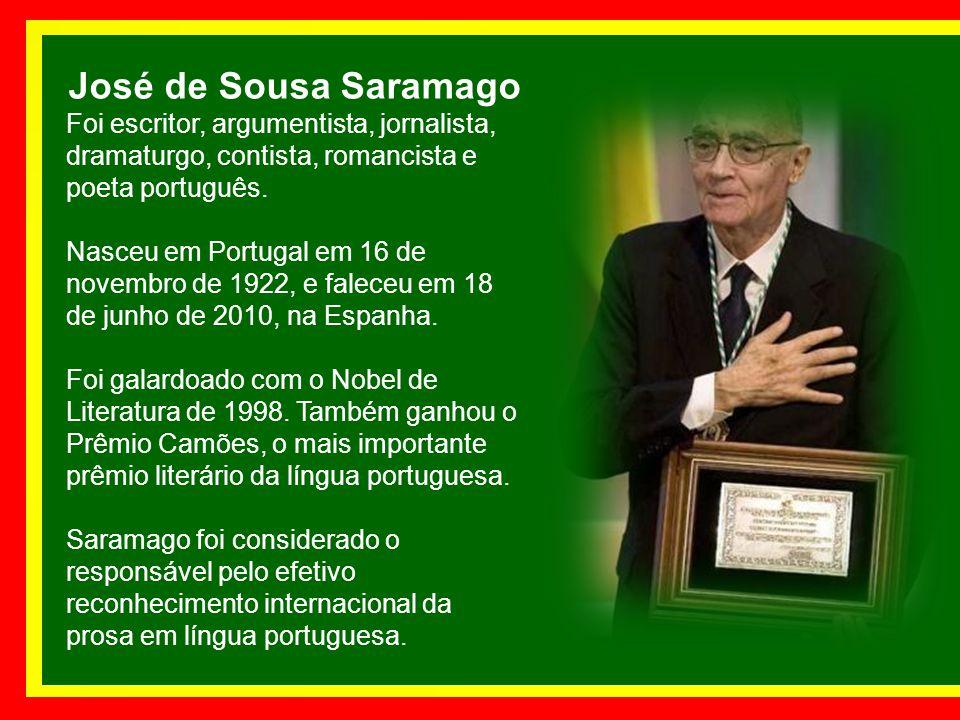 Bandeira Nacional de Portugal Brasão de Portugal
