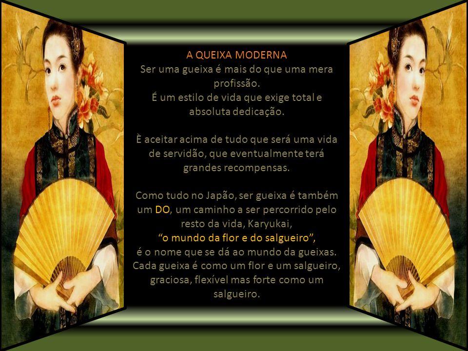 Imagem Internet Texto Pesquisa Internet Formatação Alvaro Cardoso Musica Kitaro alvaro.cardoso187@hotmail.com