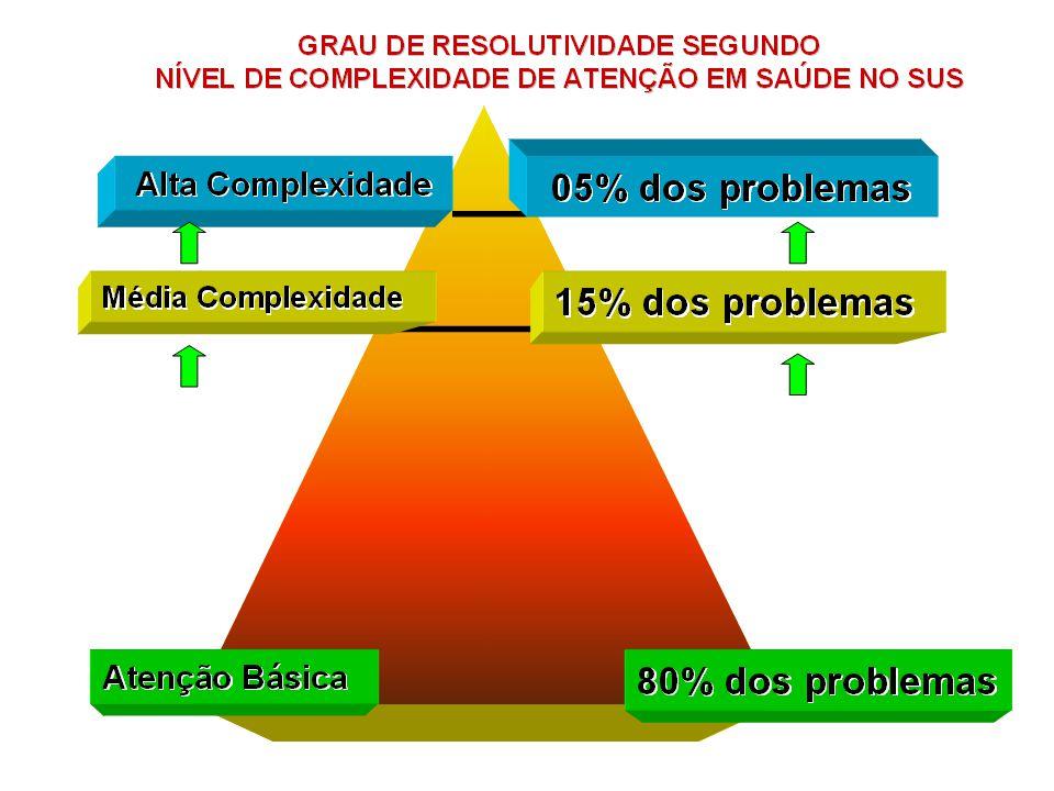 Distrito Sanitário Acamado SIMNÃOTotal n%n%n I21459,014941,0363 II13841,619458,4332 III16233,532266,5484 IV10748,411451,6221 V7532,115967,9234 Total69642,693857,41634
