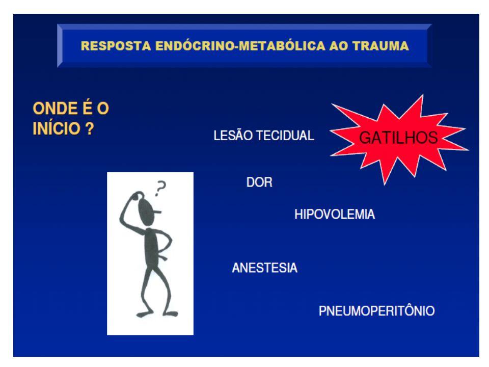 Efeito na mortalidade OR = 0.84 (IC 95%; 0.67 to 1.05) Cochrane Database Syst Rev.
