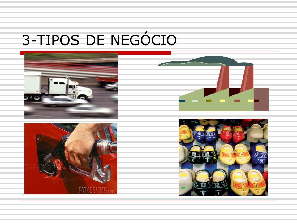 3-TIPOS DE NEGÓCIO