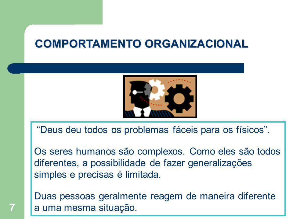 8 Respondendo à globalização.Administrando a diversidade da força de trabalho.