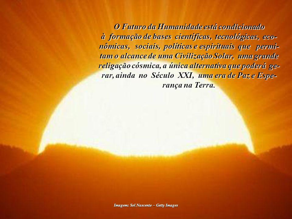 O ELEMENTO ÁGUA Louvado sejas, meu Senhor Pela irmã Água, Imagem:http://www.templodeminerva.com Imagem: http://sol.sapo.pt