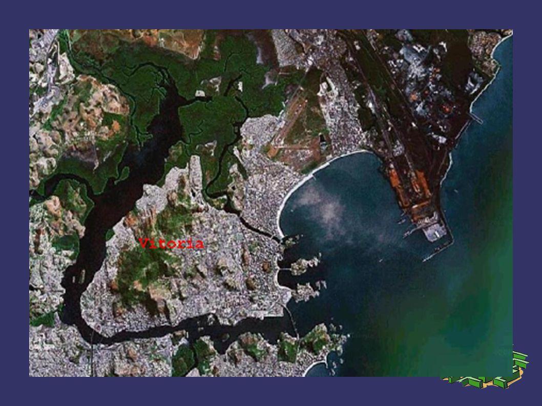 Movimento Popular Construindo a Cidade de Vitória que Sonhamos Uma Agenda Municipal para as Eleições de 2012 em três momentos: Pesquisa participativa: Em Busca dos Sonhos de meu Povo FORMULÁRIOS DE PESQUISA