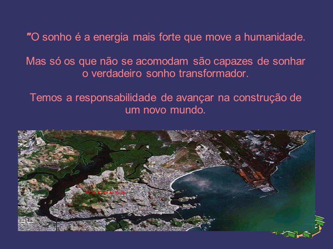 Aos Movimentos Sociais de Serra Consultor de Planejamento Carlos Alberto Feitosa Perim Engenheiro Civil Especialista em Planejamento Urbano e Regional Setorial de Ciência e Tecnologia PT-ES, Equipe de Formadores Políticos do PT-ES (027) 99632293 carlosperim@hotmail.com