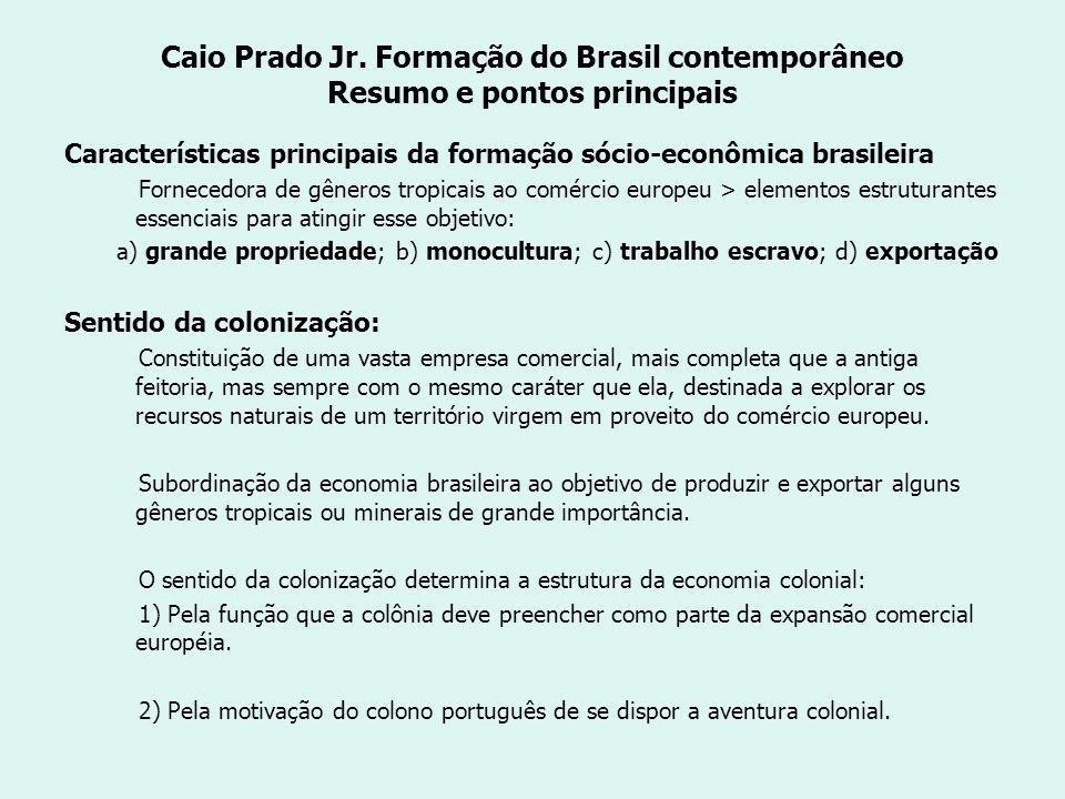 Caio Prado Jr.