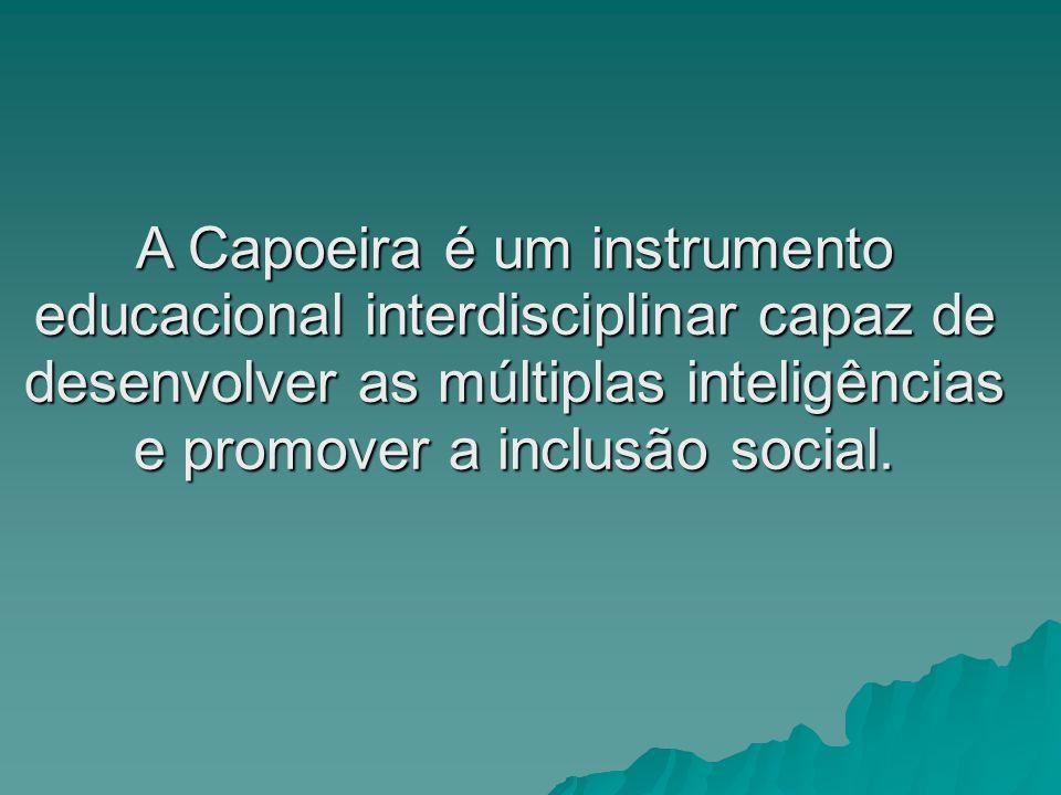 Bibliografia ALBUQUERQUE, Tatiana Sarmento Martins de.