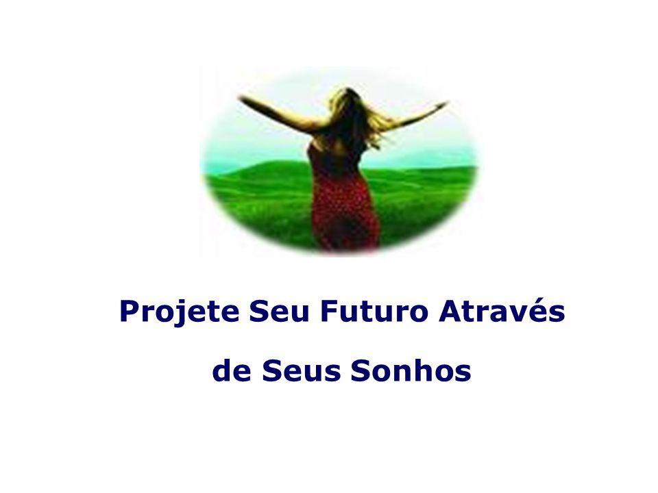 PLANEJAMENTO ESTRATÉGICO PARTICIPATIVO NAS ORGANIZAÇÕES Projete Seu Futuro Através de Seus Sonhos