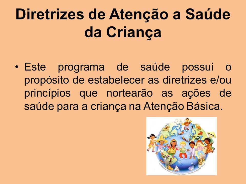PROGRAMA DE SAÚDE DO ADOLESCENTE- PROSAD Profª Juliana Macêdo