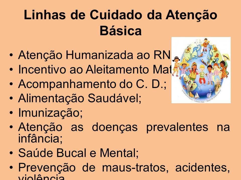PROSAD Portaria do MS nº 980/GM de 21/12/1989; Segundo dados do Censo Demográfico/IBGE- 1991, o Brasil possui 146.825.475 habitantes, dos quais 21,84% são da faixa etária de 10 a 19 anos de idade, o que equivale em números absolutos a 32.064.631 de adolescentes.