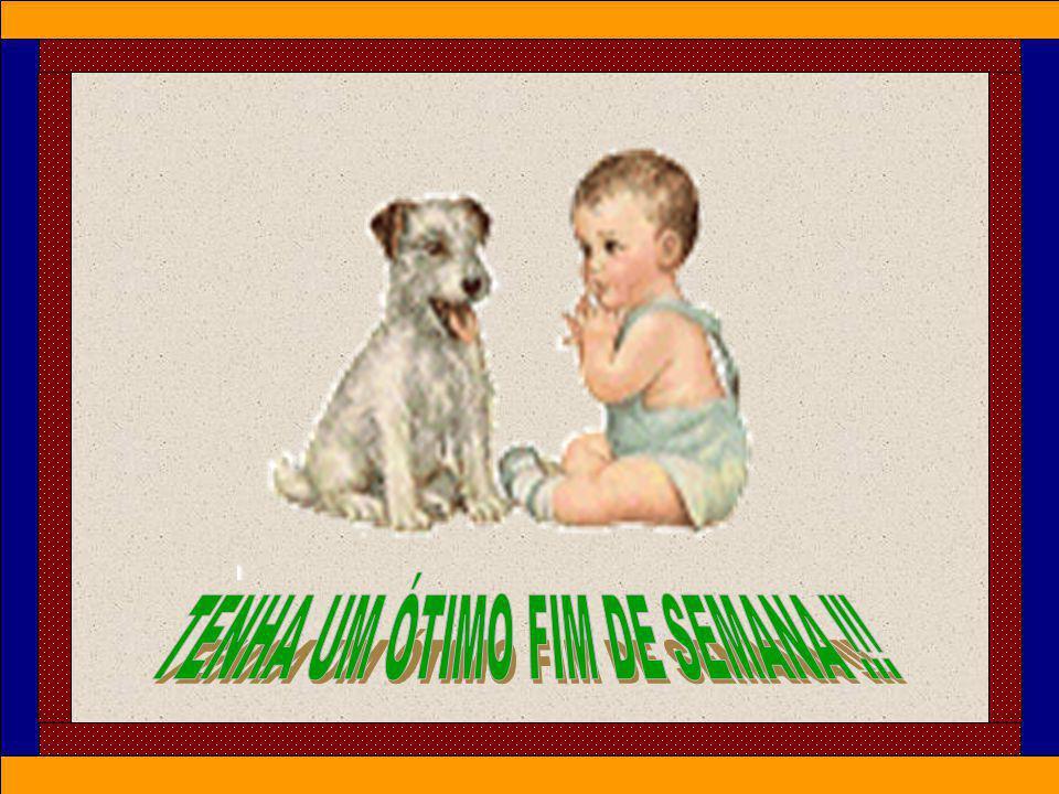 MÚSICA: SIKURI (Grupo Chacaltaya) Formatado por: VALDOMIRO CIMINO
