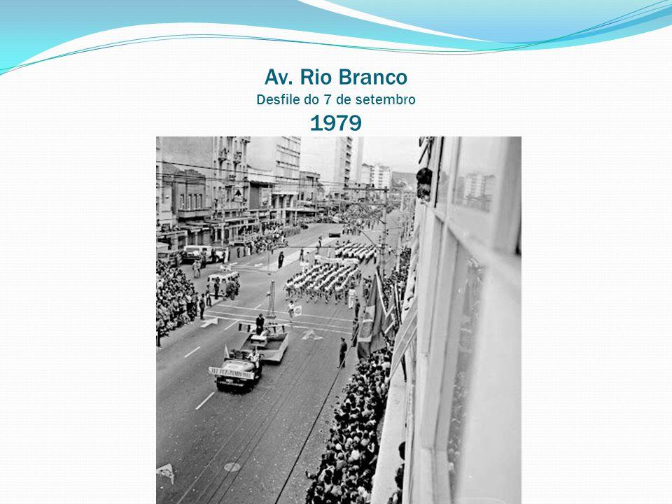 Benfica Xangai (antigo trem de passageiros que fazia a linha Matias Barbosa x Santos Dumont) 1996