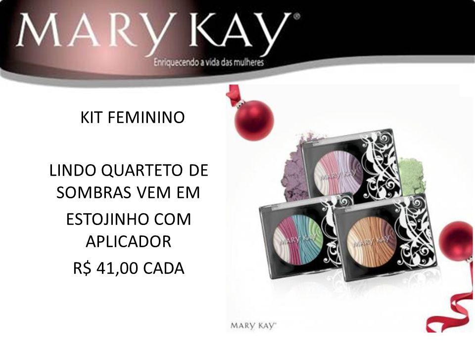 PERFUME MASCULINO TRUE ORIGINAL R$113,00