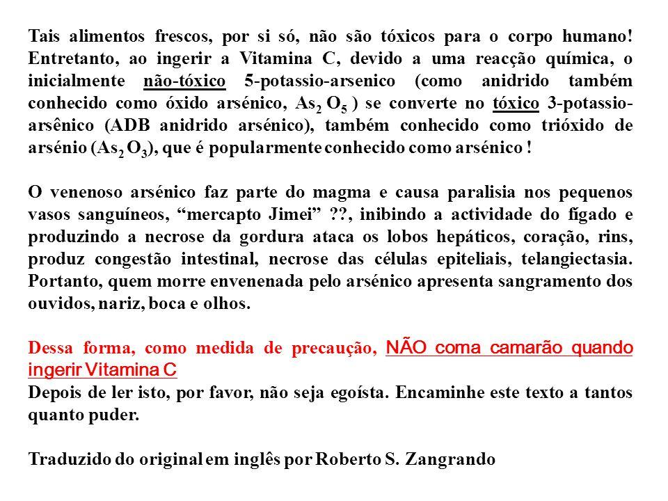 -- Atenciosamente, Flávio Luiz Claraz de Souza Himapel Máquinas Industriais Ltda.