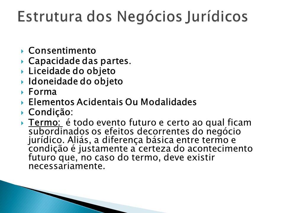 Sujeitos de direito são todos os centros subjetivos de direito ou dever, ou seja, tudo aquilo que o direito reputa apto a ser titular de direito ou devedor de prestação.