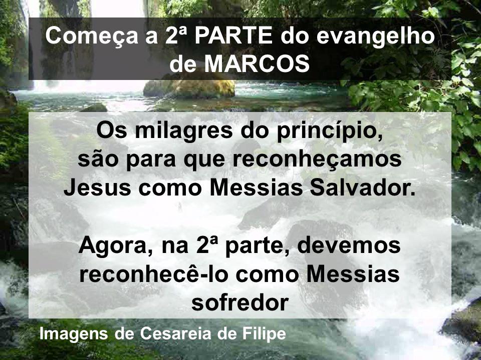 24 DO TEMPO COMUM Ciclo B Seguimos Jesus que Se entrega (T. Ll. De Victòria) no caminho para a Cruz Monjas de St. Benet de Montserrat Monjas de St. Be