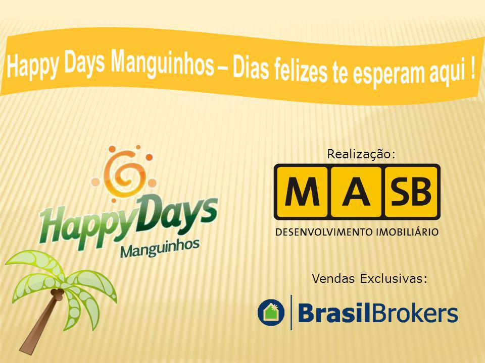 Por quê Happy Days.