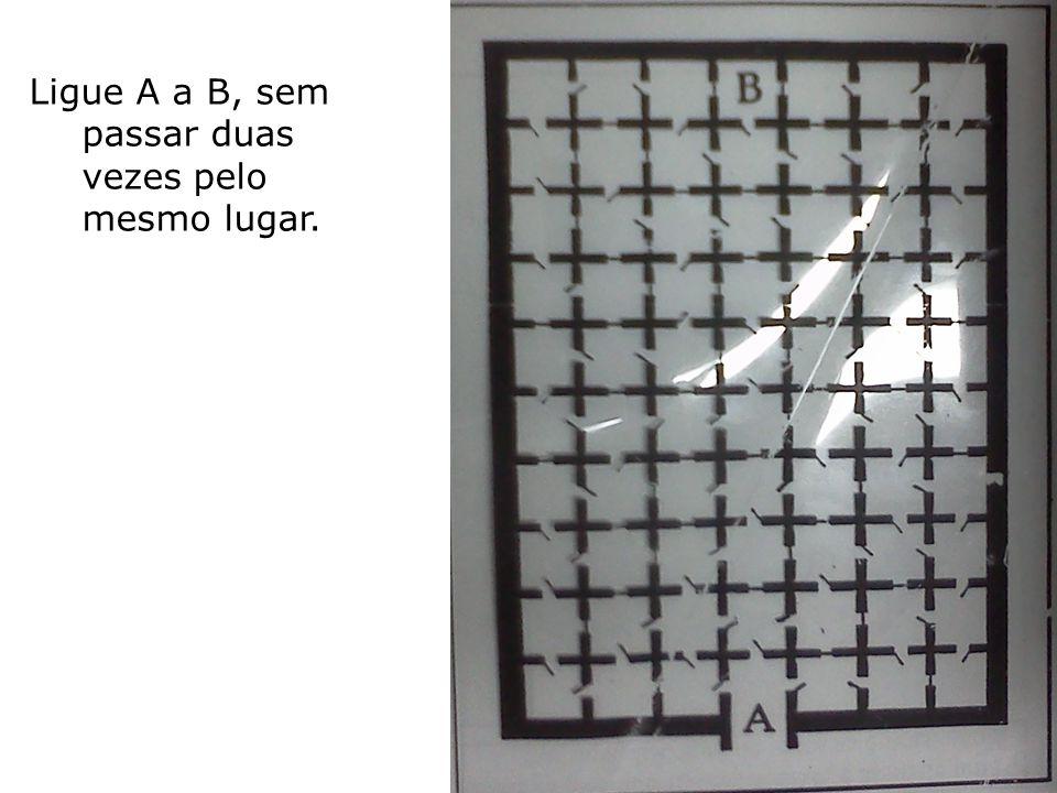 Em uma determinada situação, o vilão diz que eles devem discar 555 e mais 4 dígitos que são a resposta numérica do problema de S.