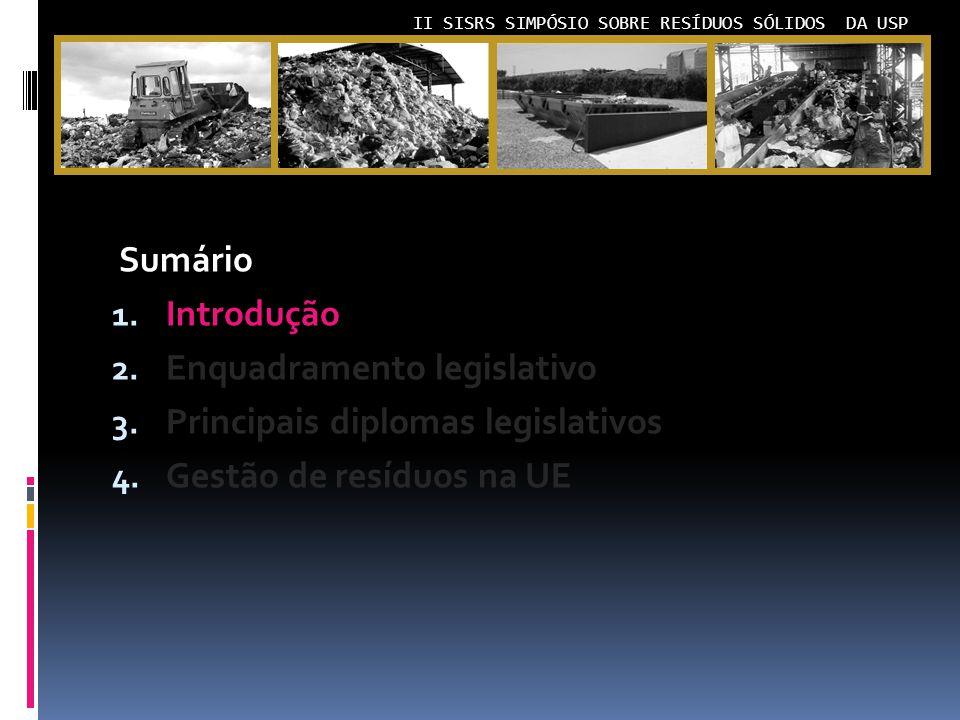 Tratolixo 44 A Tratolixo é uma empresa totalmente municipal, constituída pelo capital social dos municípios que integram a Associação de Municípios AMTRES.
