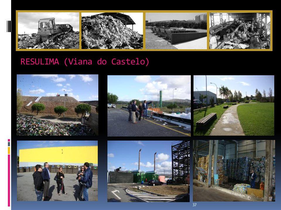 RESULIMA (Viana do Castelo) 37