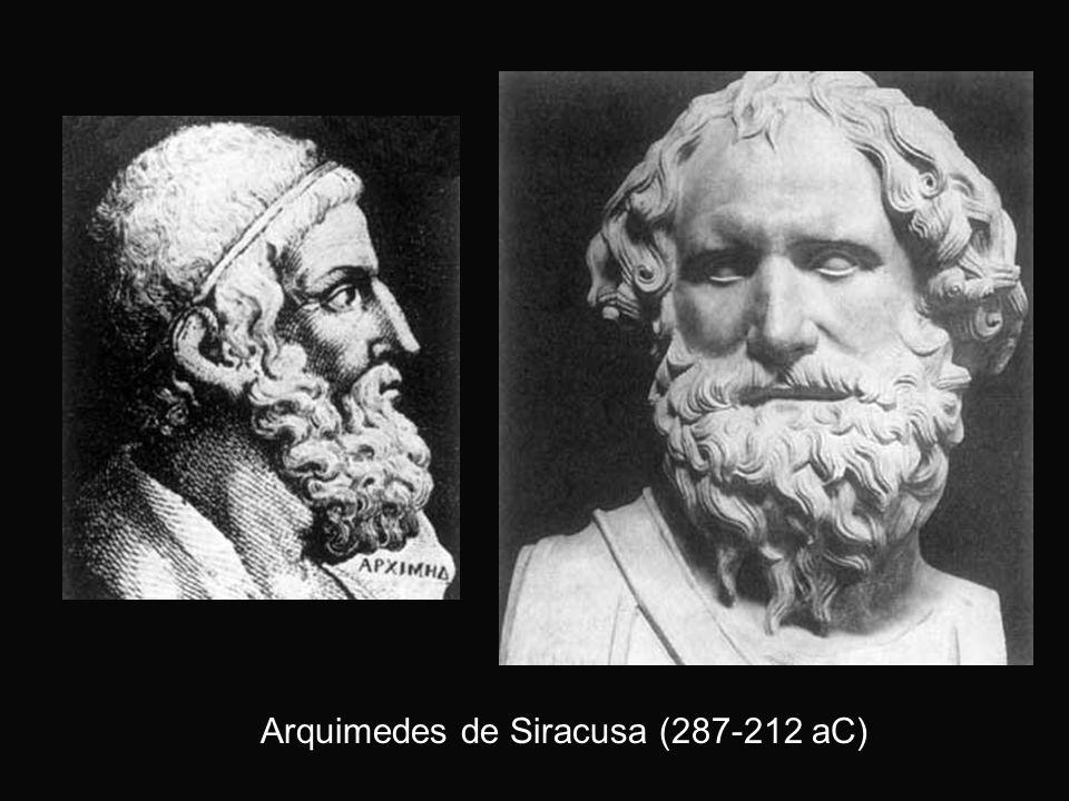 Leonardo de Pisa - Fibonacci (1170-1250) escreveu Liber Abaci em 1202, mostrando como fazer contas usando os numerais indo- arábicos.