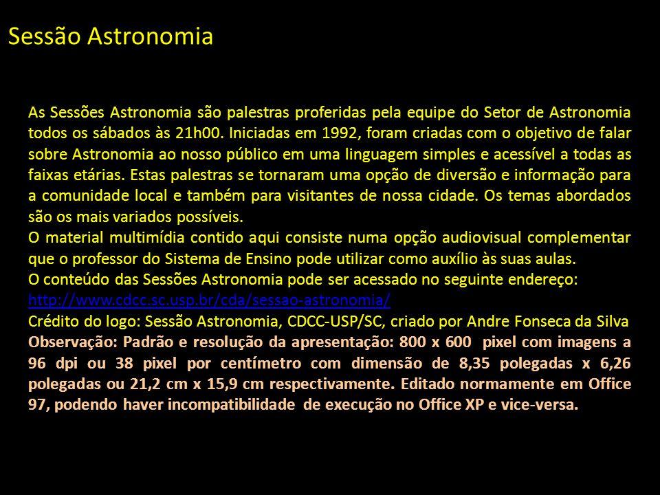 JATOS LUMINOSOS Quasar 3C 273 Observações de rádio revelaram que estes jatos são uma característica comum dos quasares.
