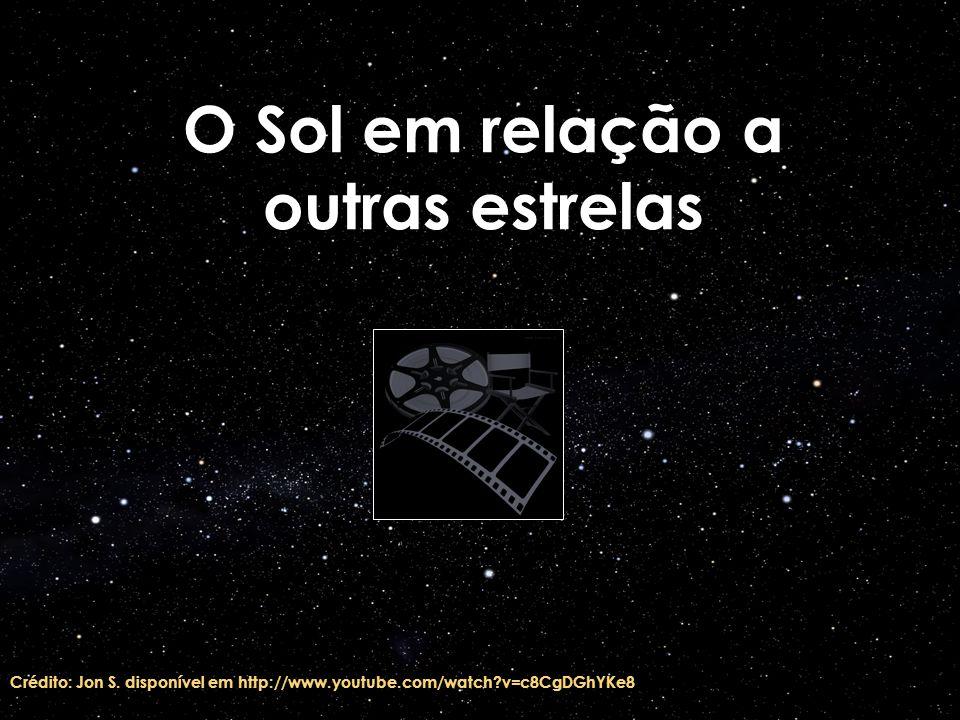 Espículas Crédito da imagem: National Solar Observatory (NSO), National Optical Astronomy Observatories (NOAO), e National Science Foundation (NSF)