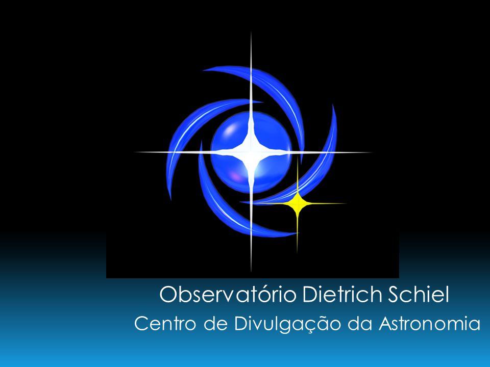 Horário de verão no Brasil Adotado pela primeira vez em 1931.