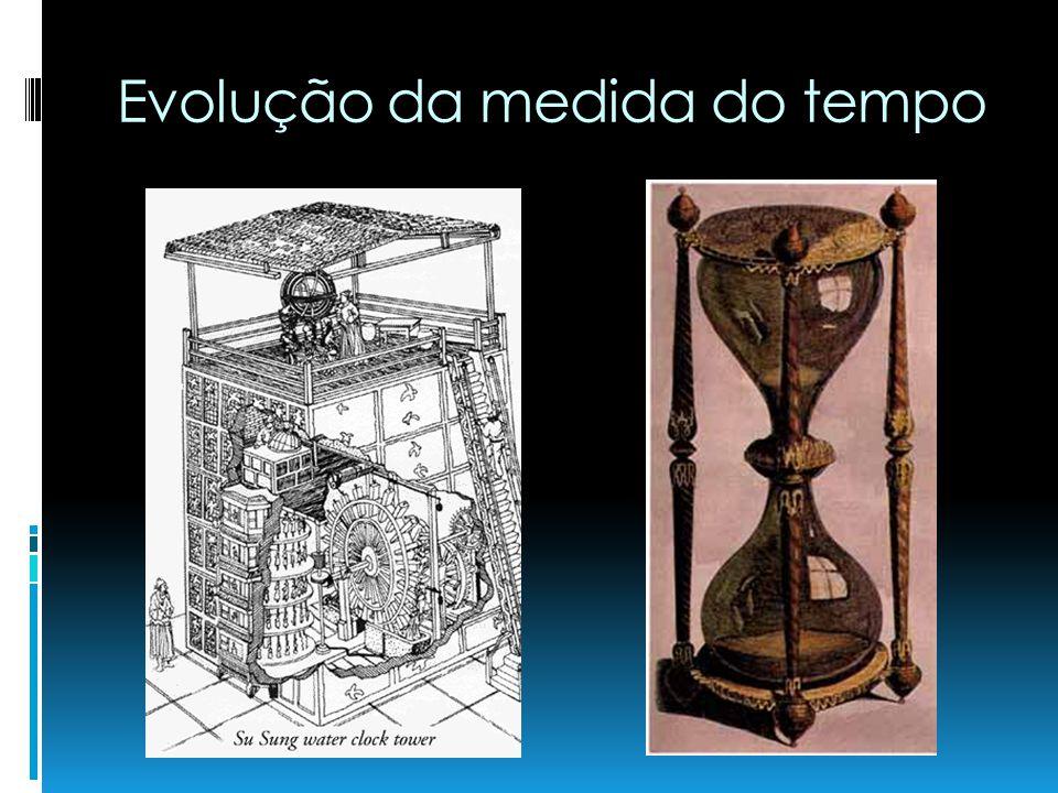 Referências Divisão Serviço da Hora - DSHO - http://pcdsh01.on.br/http://pcdsh01.on.br/ Costa, J.R.V.