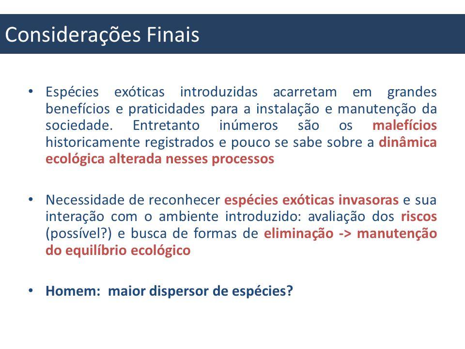 Referências Bibliográficas Dislich R.; Kisser N.& Pivello, V.