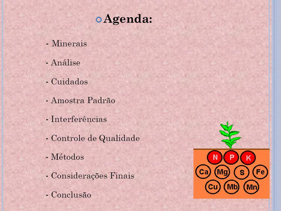 F LUORIMETRIA - C OMPLEXOS ORGÂNICOS - A BSORÇÃO E EMISSÃO DE LUZ.
