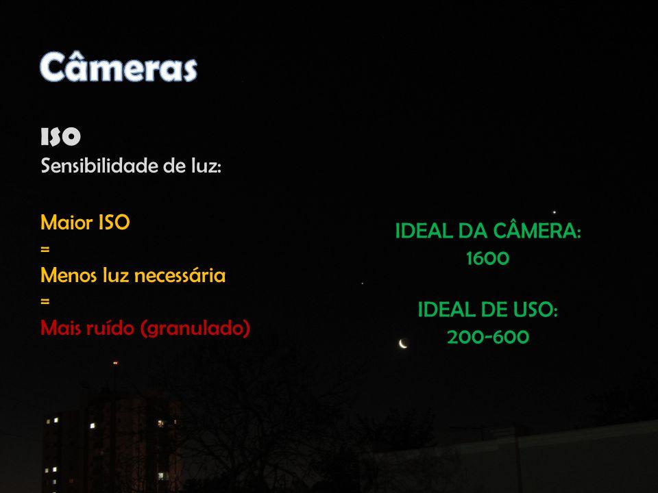 Registax Qualquer programa que transforme vídeo em frame Photoshop