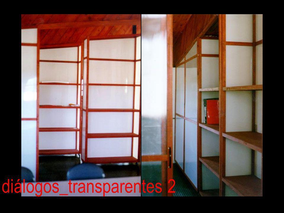 diálogos_transparentes 2