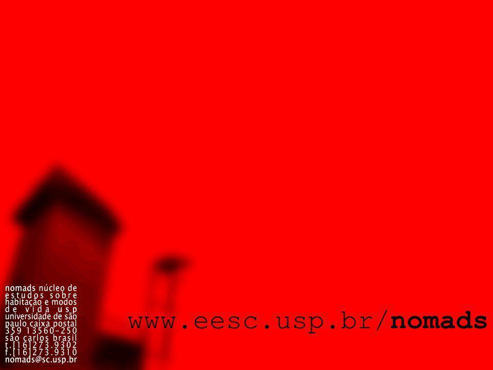 www.eesc.usp.br/nomads