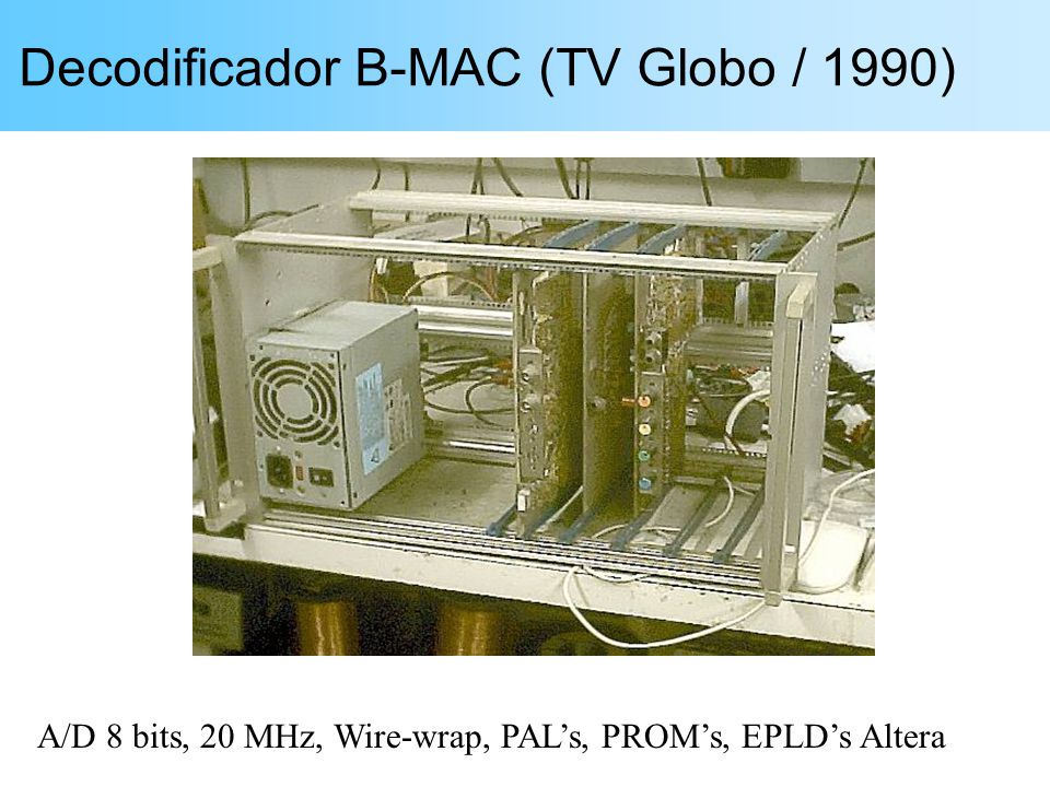 Paper: Fourier Transform Time Interleaving in OFDM Modulation (2006)